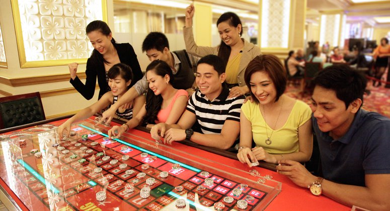 casino-website-775x420-sicbo-2_0